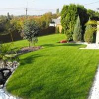Hihetetlen, hogy mi minden szűrhető le egy ingyenes kertépítés árajánlatból!