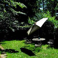 Kertépítés házilag – nyáron is!
