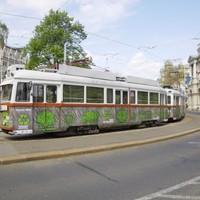 A Föld Napja, Budapest