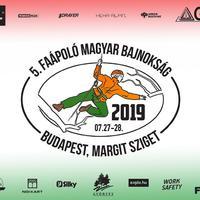 Irány a Magyar Faápoló Bajnokság!