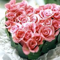 Virágos Valentin napot!