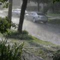 Adó az esővízre?