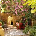 Mediterrán nyárvarázs