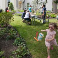 Jogok a kertben (frissítve)