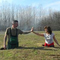 A vidéki idill - a gyakorlatban