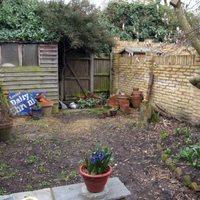 Szakszerű kerttervezés - avagy a felmérési szakvélemény