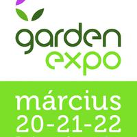 Gardenexpo 2015 - most!