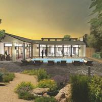 Xerogardening  - egy víztakarékos kertstílus