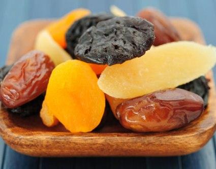 Dried-Fruit.jpg