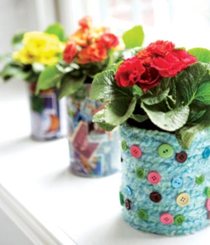 flower-pot_.jpg