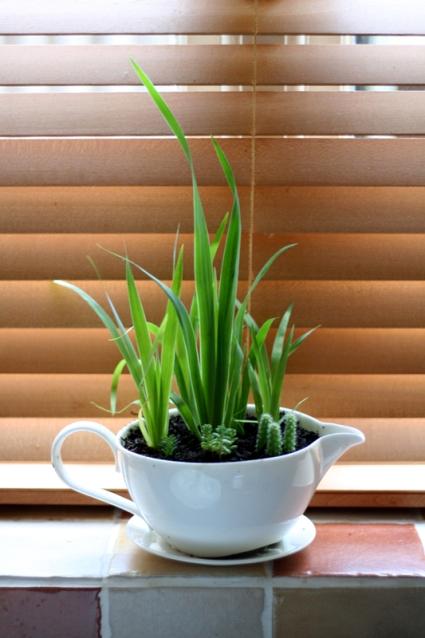 lemon-juicer-recycled-plant-pot-by-Ultrastar175g.jpg