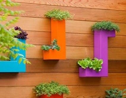 modern-interesting-flowerpot-designs.jpg