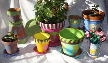 painted-flower-pot-childrens-craft.jpg
