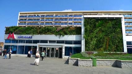 avlabari_station_tbilisi_georgia_3.jpg