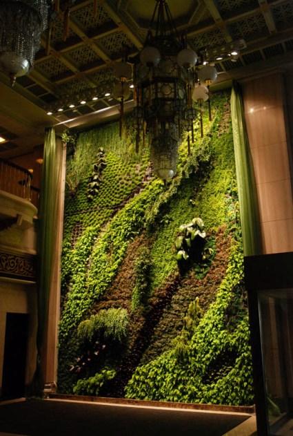 butterfly_dance_national_theater_taipei_vertical-wall-garden.jpg