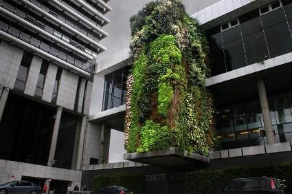 hotel_departement_hauts_de_seine_nanterre_vertical-garden.jpg