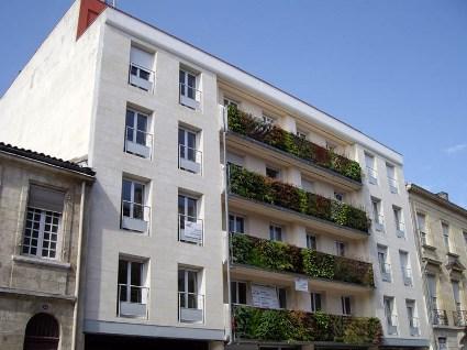 immeuble_icf_vertical-wall-garden-2.jpg