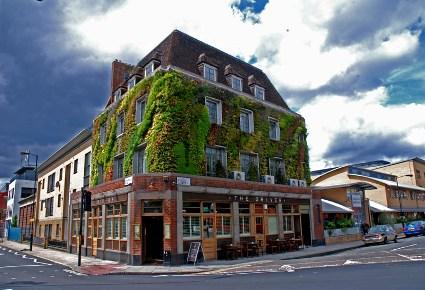 pacha__the_driver_london_vertical-wall-garden.jpg