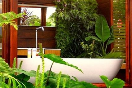 add-plants-your-bathroom-decor.jpg