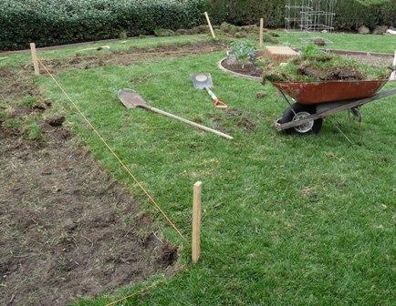 prepping-the-garden1.jpg