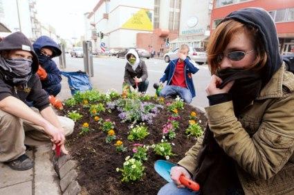 guerilla_gardeners.jpg