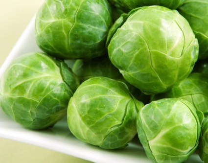 roasted-brussels-sprouts-fd-lg-1.jpg