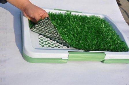 Artificial_Grass_Dog_Pee_Mat_PET_Mat.jpg