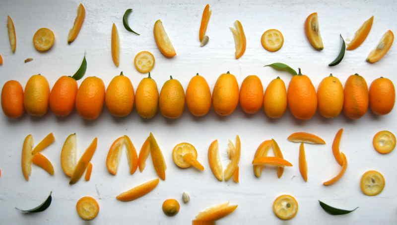 kumquats-benefits.jpg