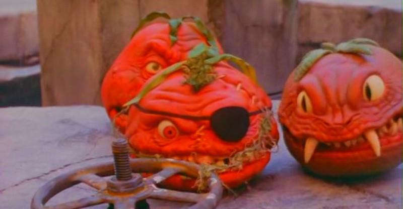 el_ataque_de_los_tomates_asesinos_jpg_0.jpg
