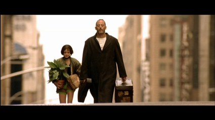 leon_the_professional2.jpg