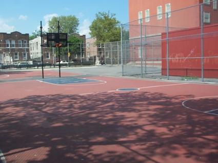 PS219 School Yard 2.jpg
