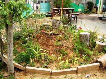 school-garden-resized-raised-bed.jpg