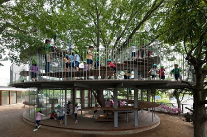 tree-school-building-2.jpg