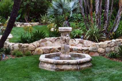 Fountain-ideas-garcia-rock-and-water-design-blog.jpg