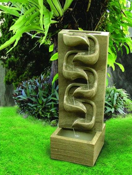 MKS-Fountain-Dinding-Daun-Design.jpg