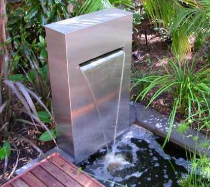 Modern-garden-Water-Fountains.jpg