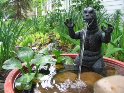 fountain-design-for-front-yard-400x300.jpg