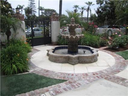 fountain-landscaping-network_2550.jpg