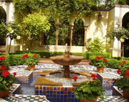 roman-garden-fountain.jpg