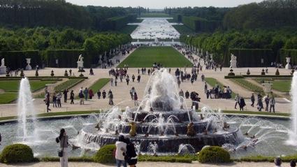 versailles-gardens-fountains.JPG