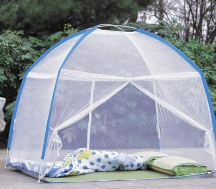 Garden-Mosquito-Net.jpg