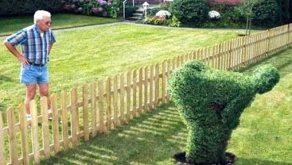 angry-neighbours.jpg