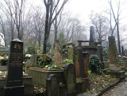 Avasi temető 6.jpg