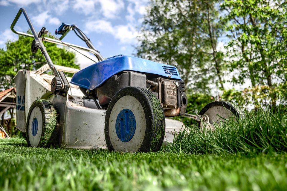 lawnmower-384589_960_720.jpg