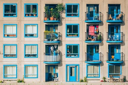 apartments-1845884_340.jpg