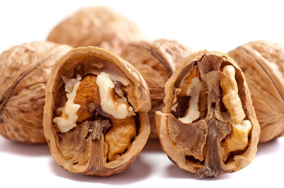 walnuts-2312506_960_720.jpg