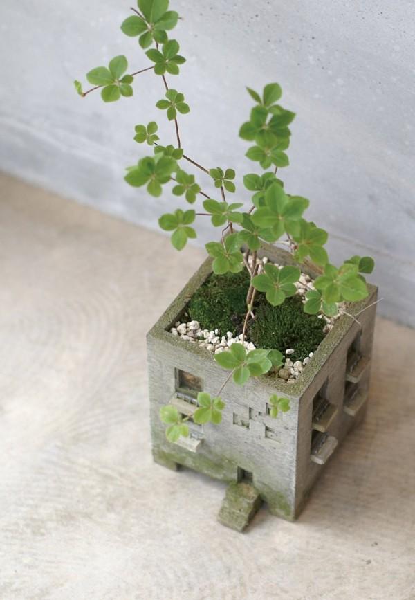rooftop-planter-600x867.jpg