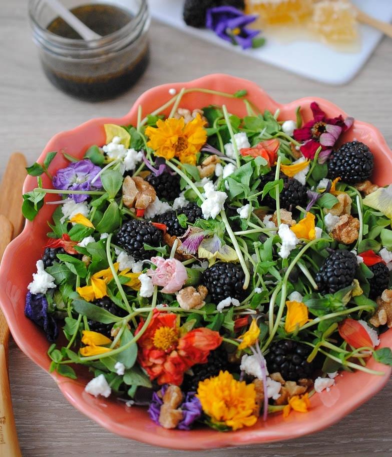 microgreen-salad-3.jpg
