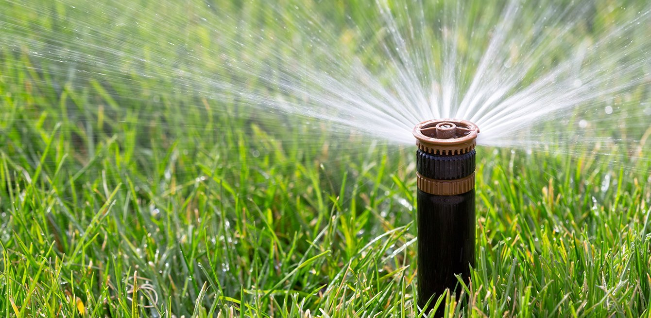 pop-up-sprinkler-systems-hp_1900x.jpg