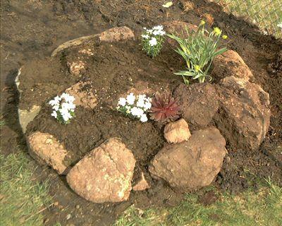 rock_gardens_6-56a581295f9b58b7d0dd3318.jpg